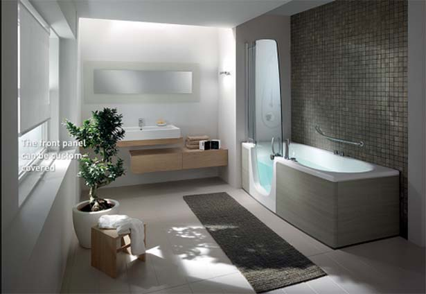 Bathroom Design Ideas Pictures bathroom designs ideas 2015 Designs Bathroom Design Ideas