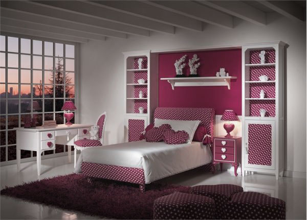 Bedroom Designs Ideas 160 stylish bedroom decorating ideas design pictures of beautiful modern bedrooms Bedroom Design Ideas