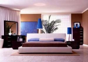 bedroom designer