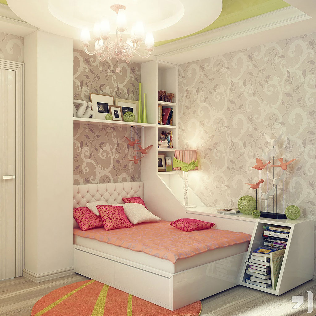 bedroom designs for teensbedroom designs for teens