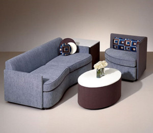 cheap modern furniture