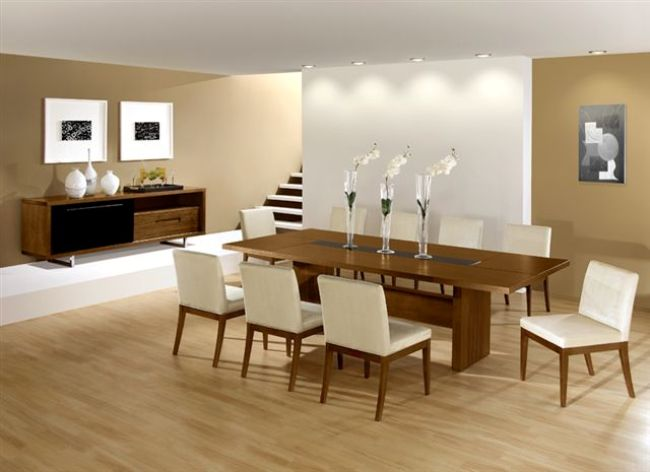contemporary dining room-sets-643