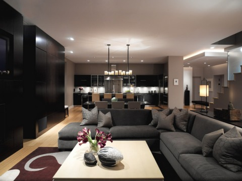 contemporary living room decorating ideas??????????????contemporary-living room decorating ideas????????????????????????????????????????????contemporary-living room decorating ideas????????????????contemporary-living room decorating ideas??????????????????????????????????????????????????????????