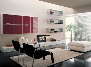 design ideas for living rooms