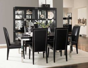 dining room furniture ideas