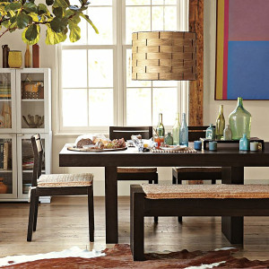 dining room table ideas