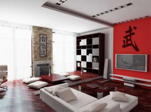 family rooms ideas
