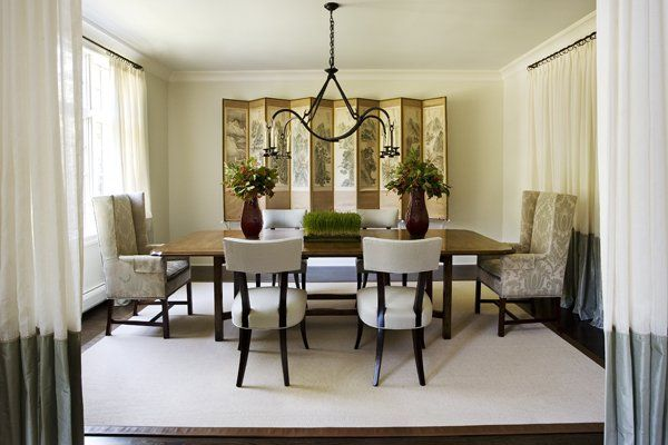 formal dining room ideas home interior and furniture ideas