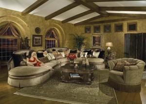 formal living room furniture formal--room-furniture