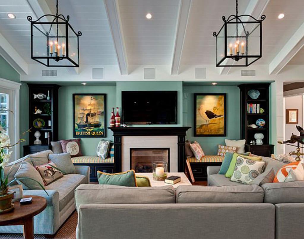 Living Room Homedecorating home decorating ideas living room beautiful choices of room