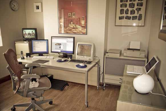 home office design ideas home interior and furniture ideas