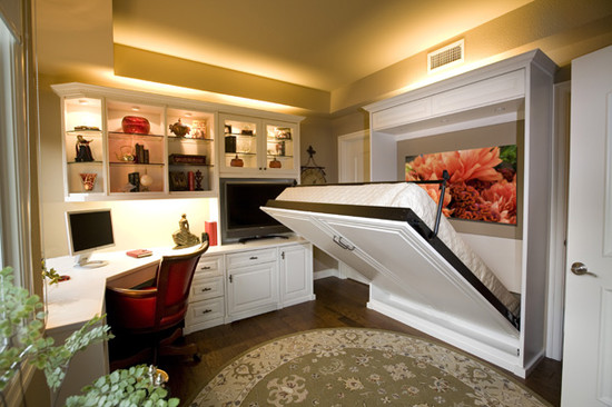 Home office ideas for men home interior and furniture ideas - Home office design ideas for men ...