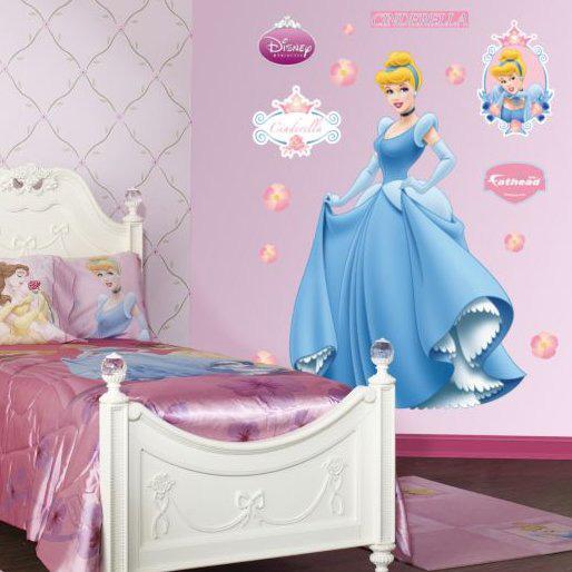 kid bedroom ideas