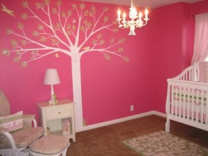 kids bedroom paint ideas