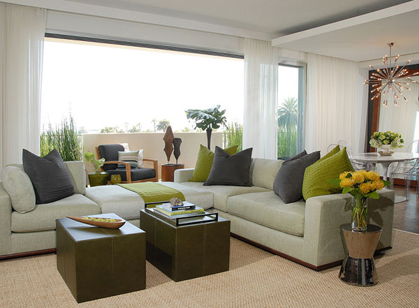living rooms design ideas