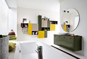 modern bathroom design photos