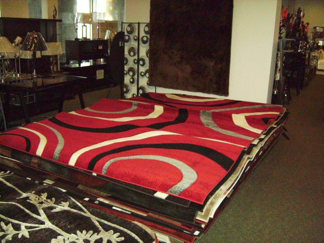 modern furniture houston