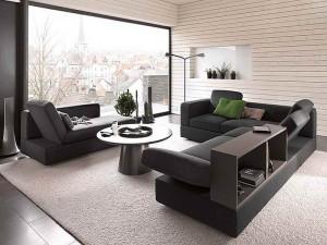 modern living room design ideas 2014