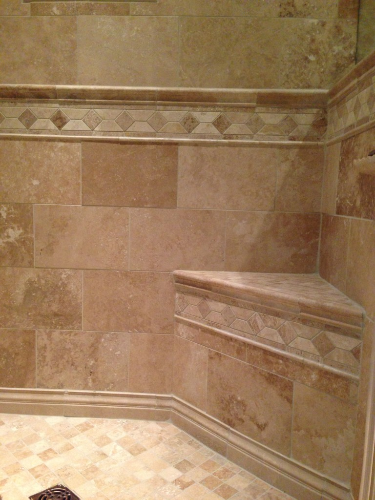 wall tile ideas home interior and furniture ideas awesome bathroom wall tile designs pictures with gray