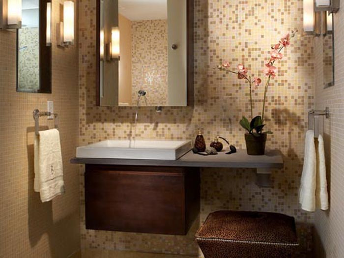 Bathroom Design Ideas concepts ideas home design toilet interior design modern bathroom design ideas Small Bathroom Design Ideas