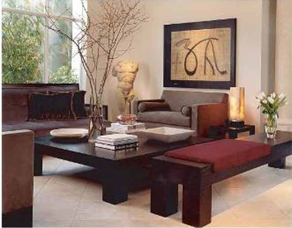Small living room decorating ideas home interior and for How to decorate a sitting room