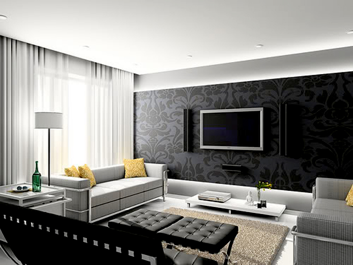 Design Living Room Ideas 35 living room ideas 2016 living room decorating designs Small Living Room Ideas