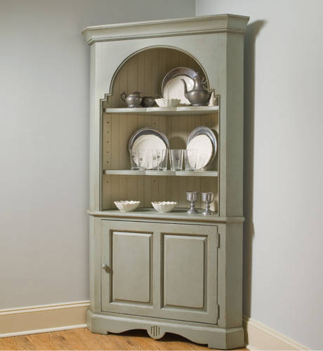 corner cabinet furniture