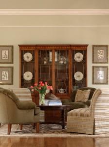 corner cabinet living room