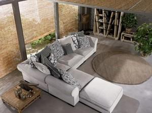 corner furniture for living room