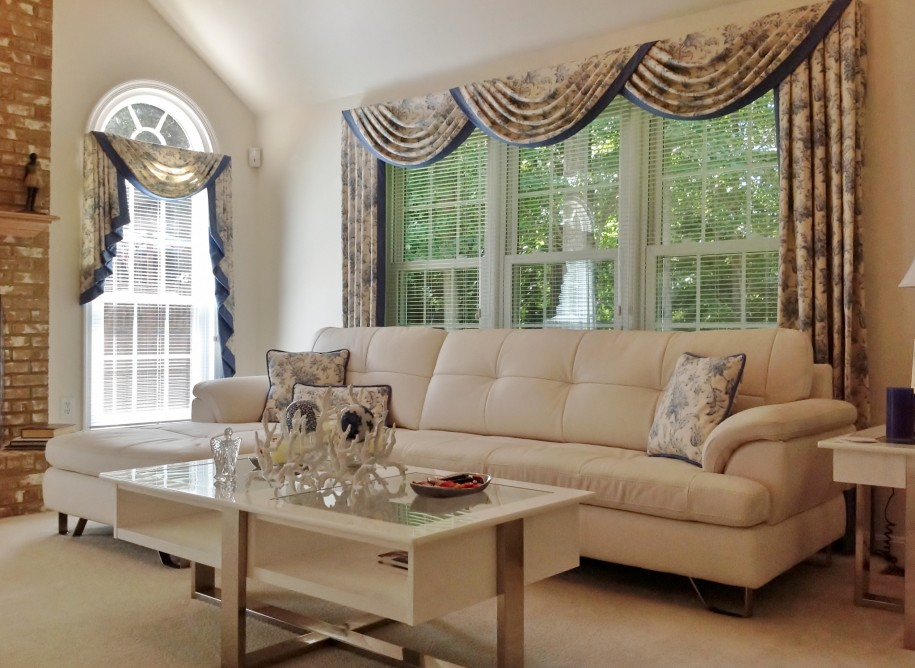 curtain for living room home interior and furniture ideas