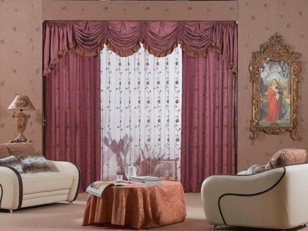 Curtains For Small Living Room Window Home Interior And