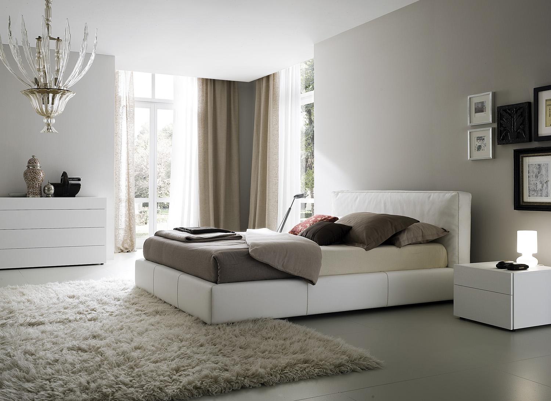 decor ideas for bedroom
