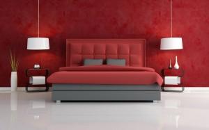 home interior color schemes gallery