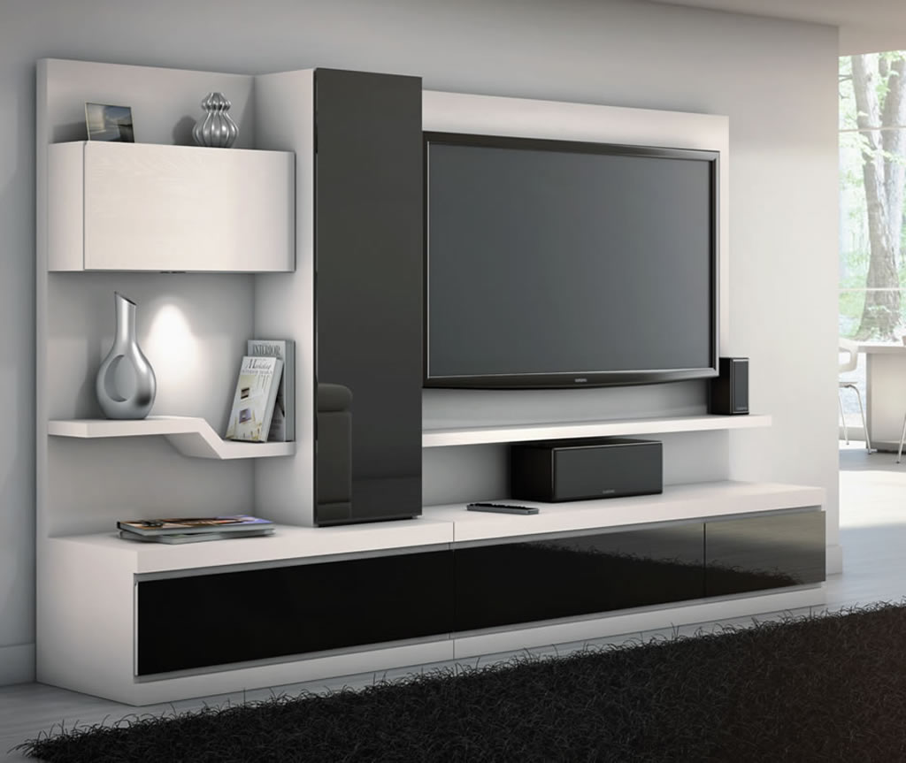 Home Theater Furniture Home Interior And Furniture Ideas