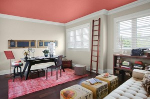 interior home color schemes