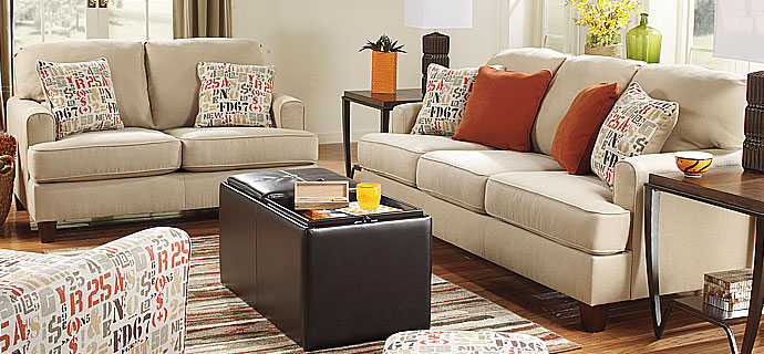Living room furniture sale home interior and furniture ideas for Modern living room chairs sale
