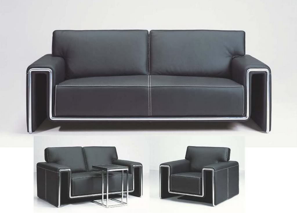 modern living room chairs : Home Interior And Furniture Ideas
