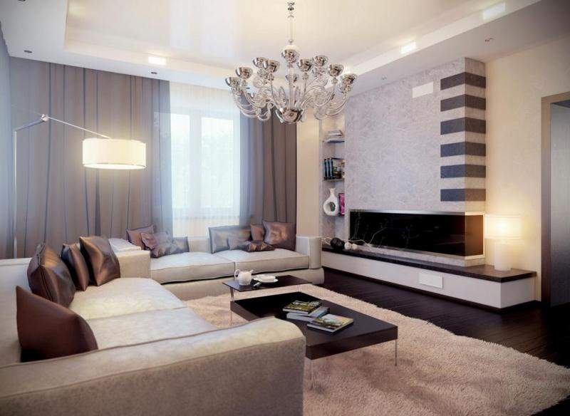 Design Living Room Ideas decoration ideas for living room apartment living room decorating ideas Modern Living Room Design Living Room Designs