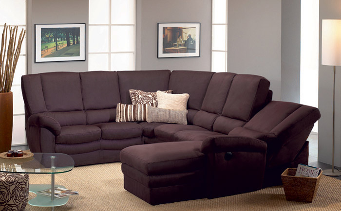 Modern Living Room Furniture Sets Home Interior And