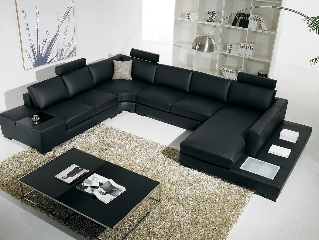 Living Room Modern Living Room Sofa living roompretty nowra contemporary leather sofa set modern room furniture furniture