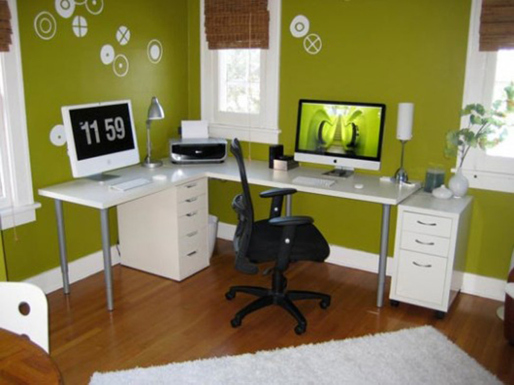 office decor ideas for work home interior and furniture
