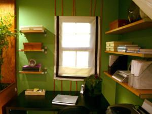 office decorating ideas