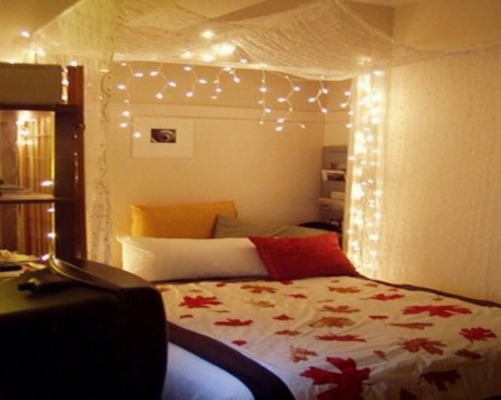 Bedroom Design Ideas For Couples bedroom design ideas for couples Ideas Romantic Bedroom Decor