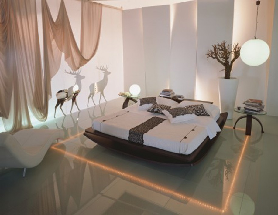 bedrooms ideas for couples 1