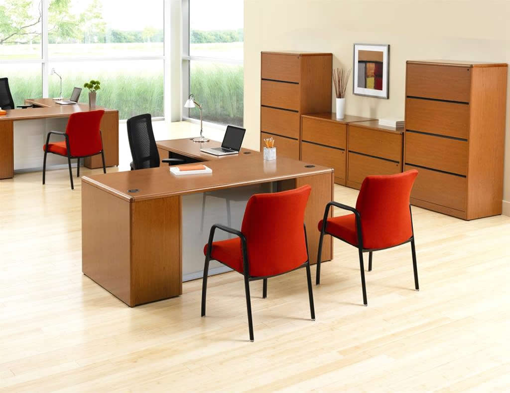 small office decorating ideas