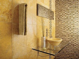 wall tile ideas