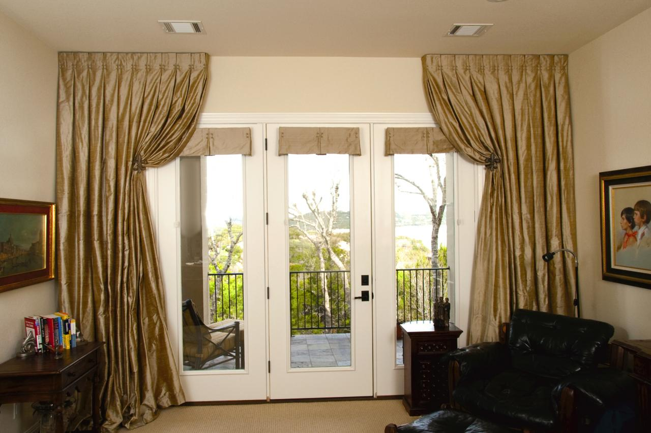 How to insulate Windows for winter ways and tips