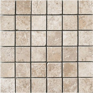 Texture home interior and furniture ideas - Different types of wall tiles ...