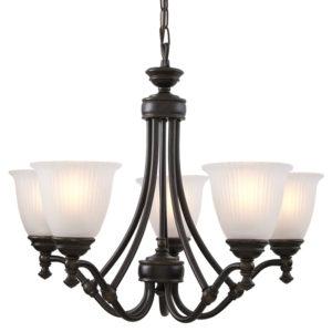 chandelier guide