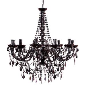 chandelier price